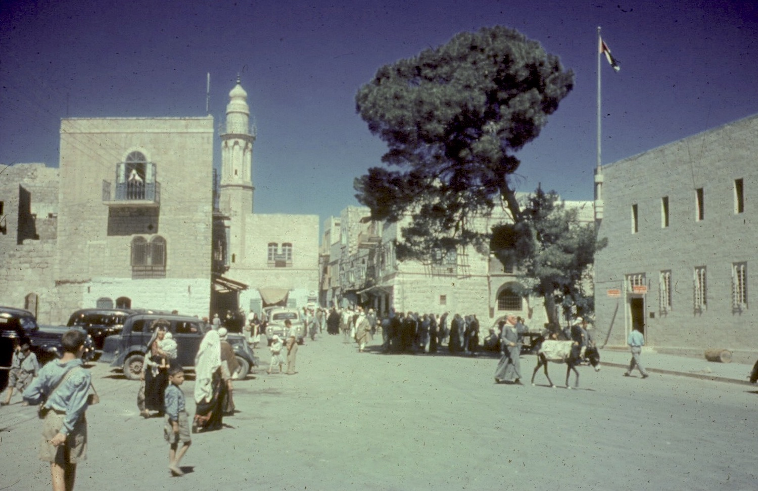 Manger Square old slide 2 copy.jpg