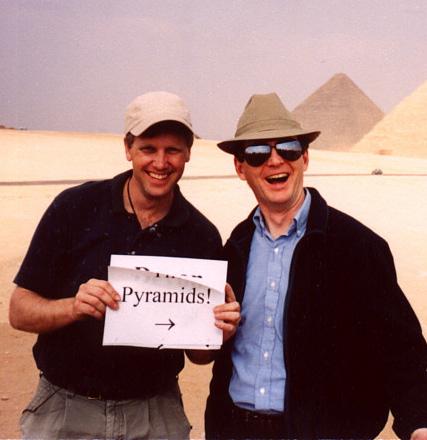 Jon & Mark pyramids copy.jpg