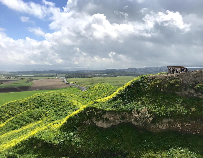 Megiddo 2.jpg