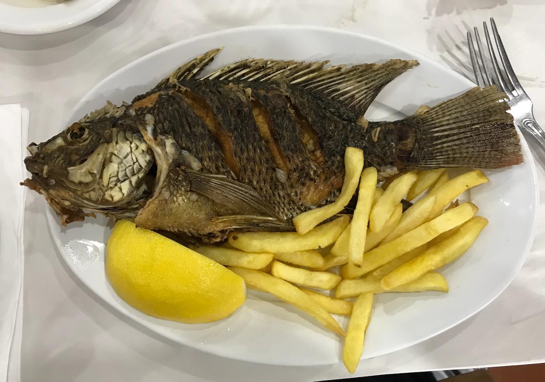 St Peter's Fish 2.jpg