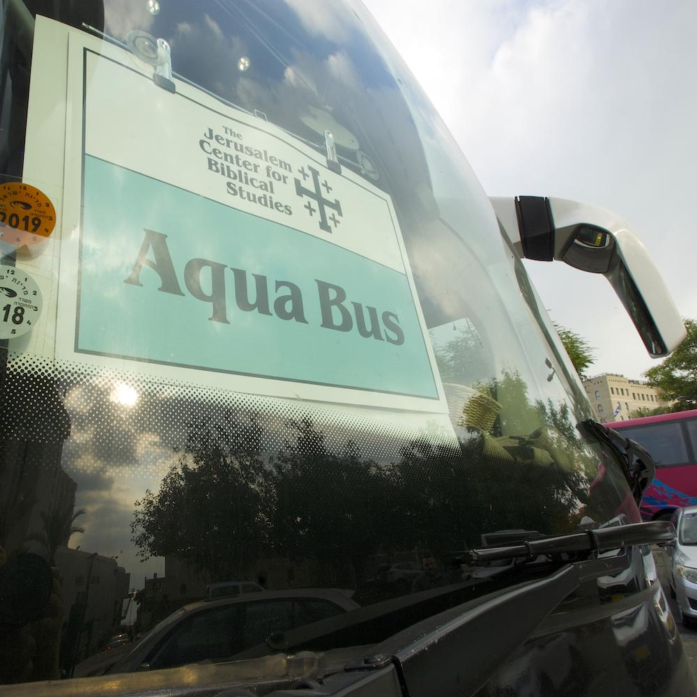 Aqua bus 1.jpg