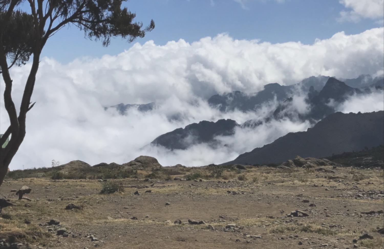 Creeping clouds 2.jpg