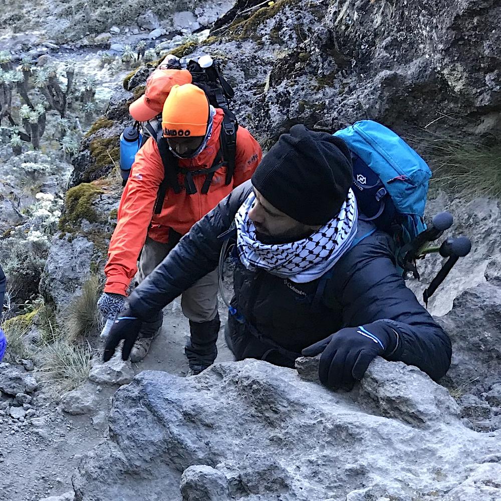 Ascending Barranco Wall 1.jpeg