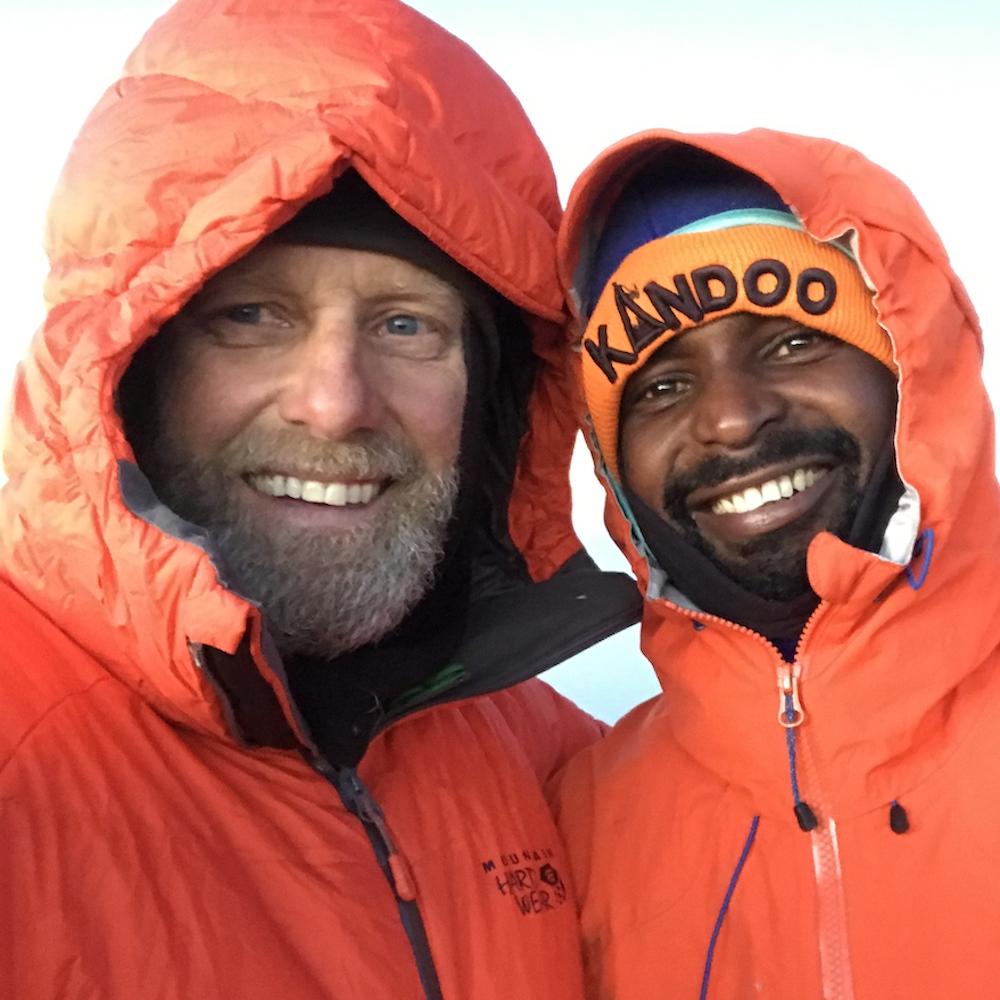 MZ and Raymond at summit 1.jpg