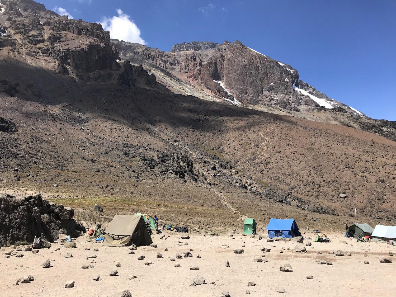 Lava Tower camp 1.jpg