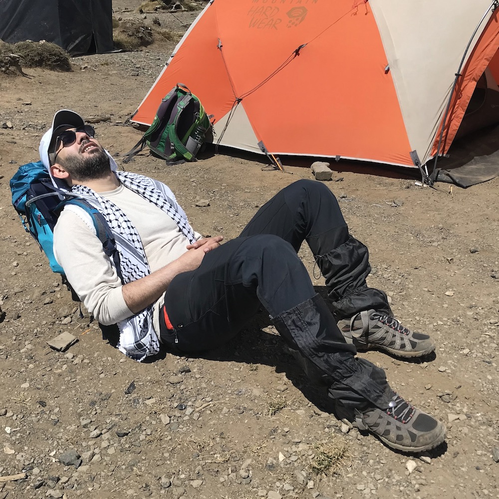exhausted Mohammad 1.jpg