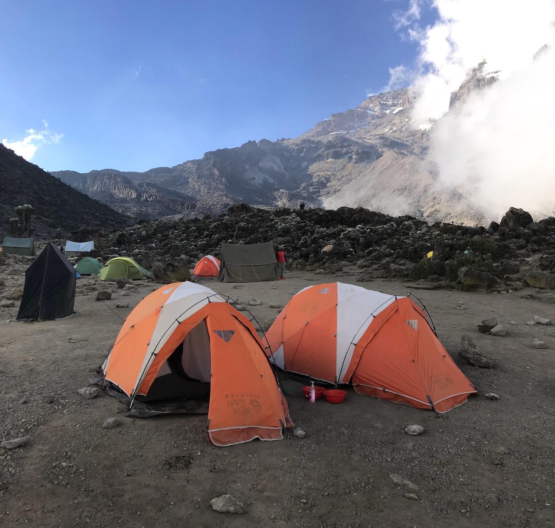 Barranco Camp 4.jpg