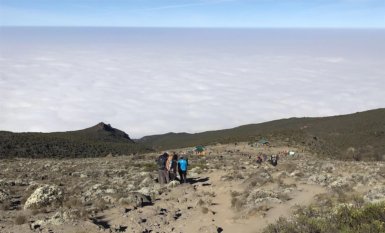 Climbing_out_of_Karanga_Camp_3 (1).jpg
