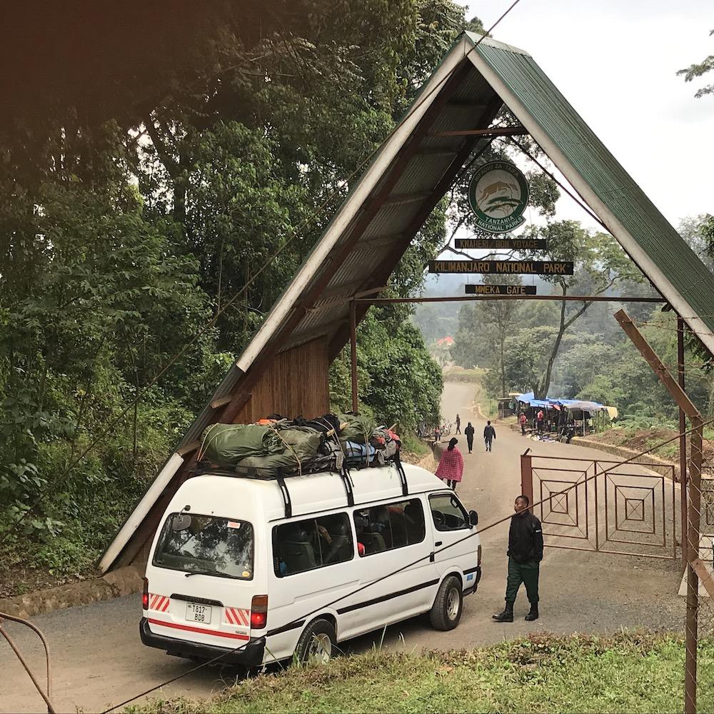 Mweka Gate 9.jpg