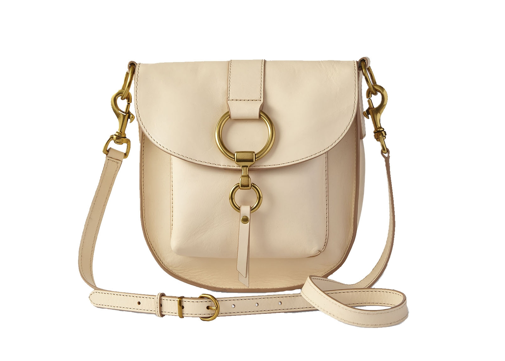 Ilana Saddle Bag.jpg