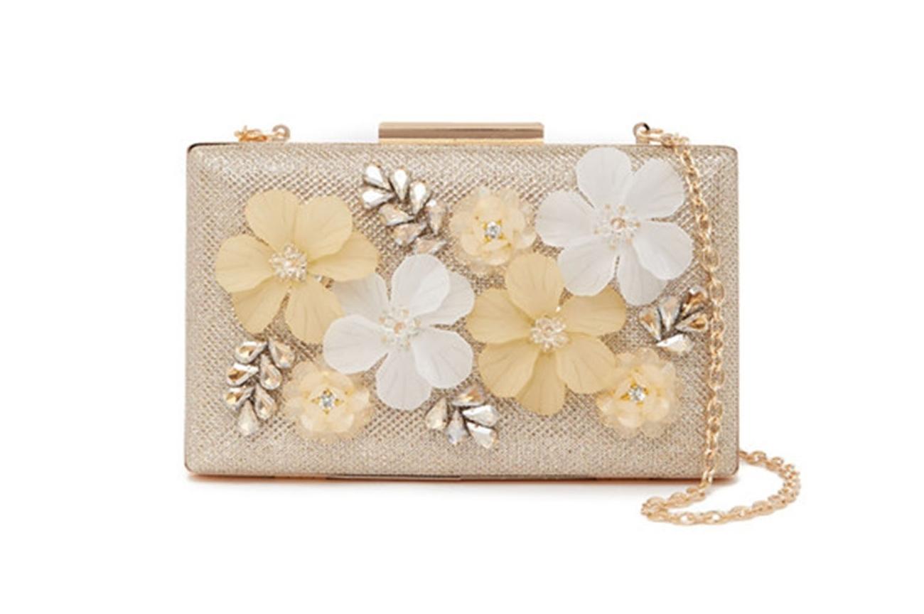 Embellished Floral Clutch.jpg