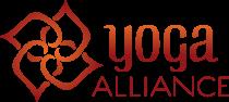 yoga alliance Annie Au Yoga
