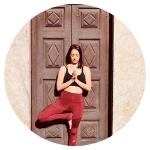 aaron WIckramasekera yoga teacher testimonials 2019 annie au yoga