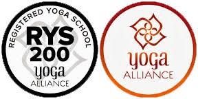 Yoga Alliance RYS 200.jpeg