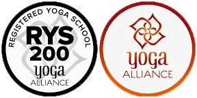 Yoga Alliance RYS 200.jpeg