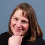 Joanne Loce Headshot.jpg