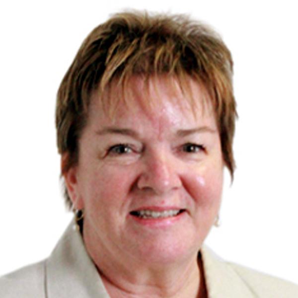 Susan Ward.jpg