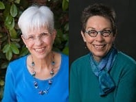 sharon eakes and nancy smyth.jpg