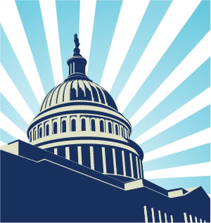 image - federal advocacy