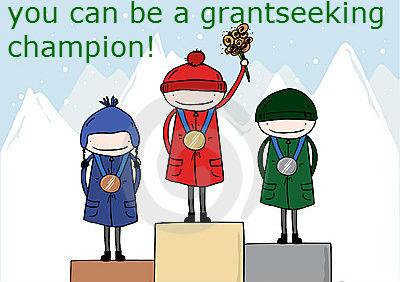 winter-olympic-athletes-medal-winners.jpg
