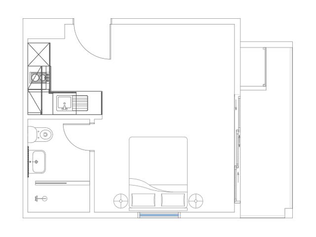 Gallery+–+Studio.jpg