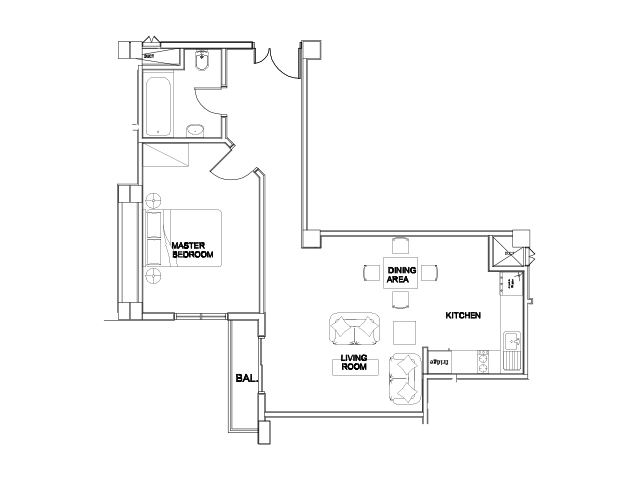Clifton Place - 1 Bed.jpg