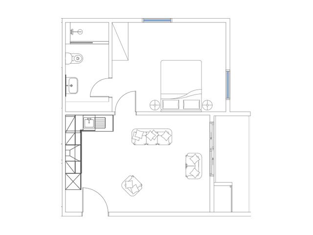 Gallery - 1 Bed.jpg