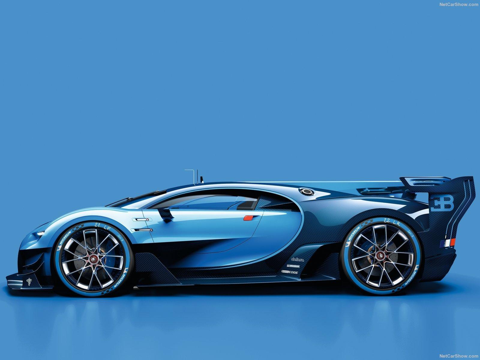 Bugatti-Vision_Gran_Turismo_Concept_2015_1600x1200_wallpaper_02.jpg