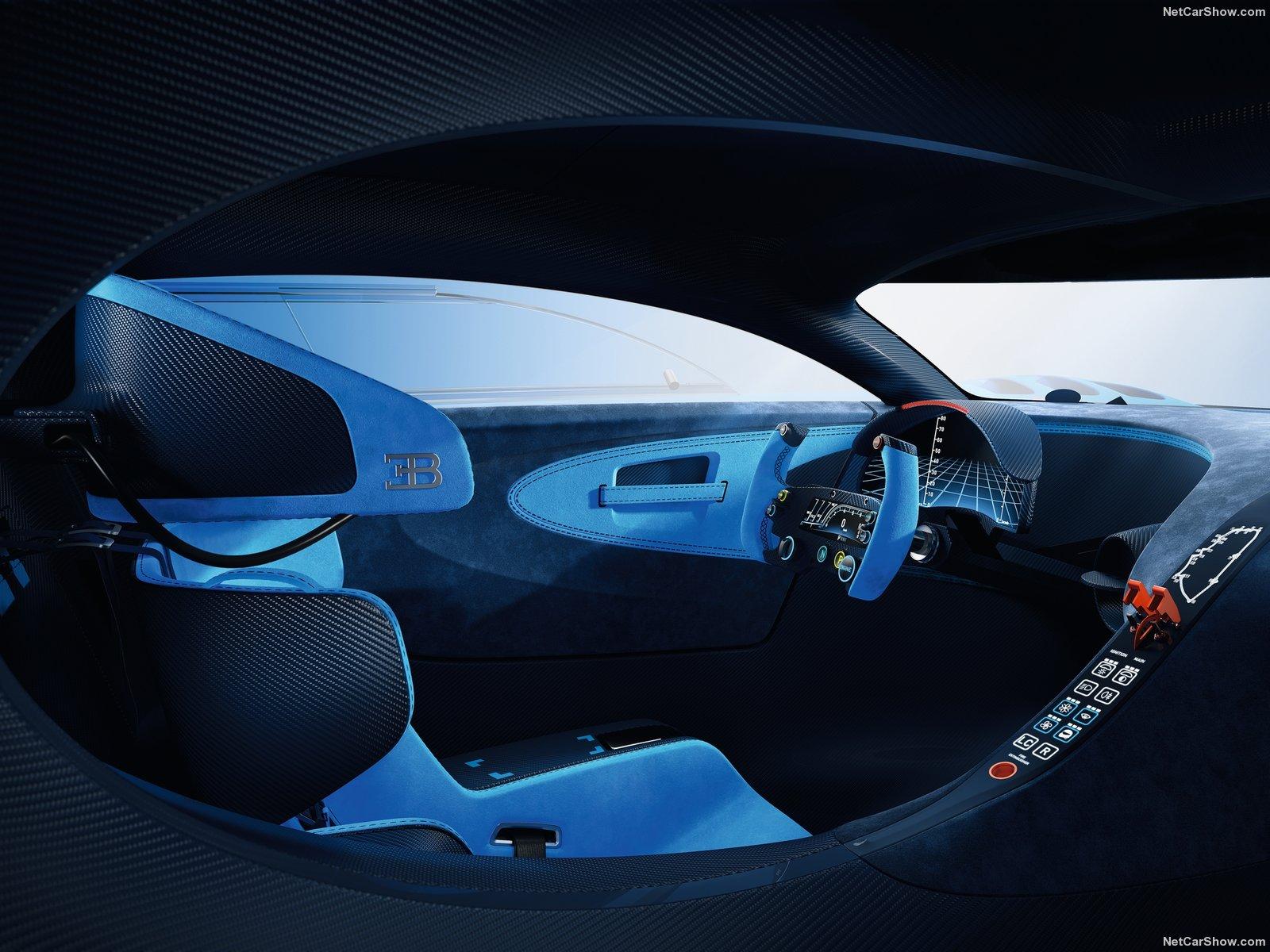 Bugatti-Vision_Gran_Turismo_Concept_2015_1600x1200_wallpaper_06.jpg