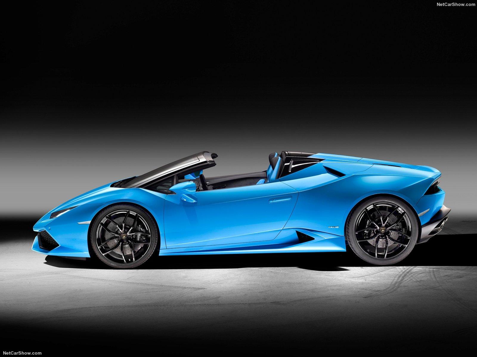 Lamborghini-Huracan_LP610-4_Spyder_2017_1600x1200_wallpaper_02.jpg