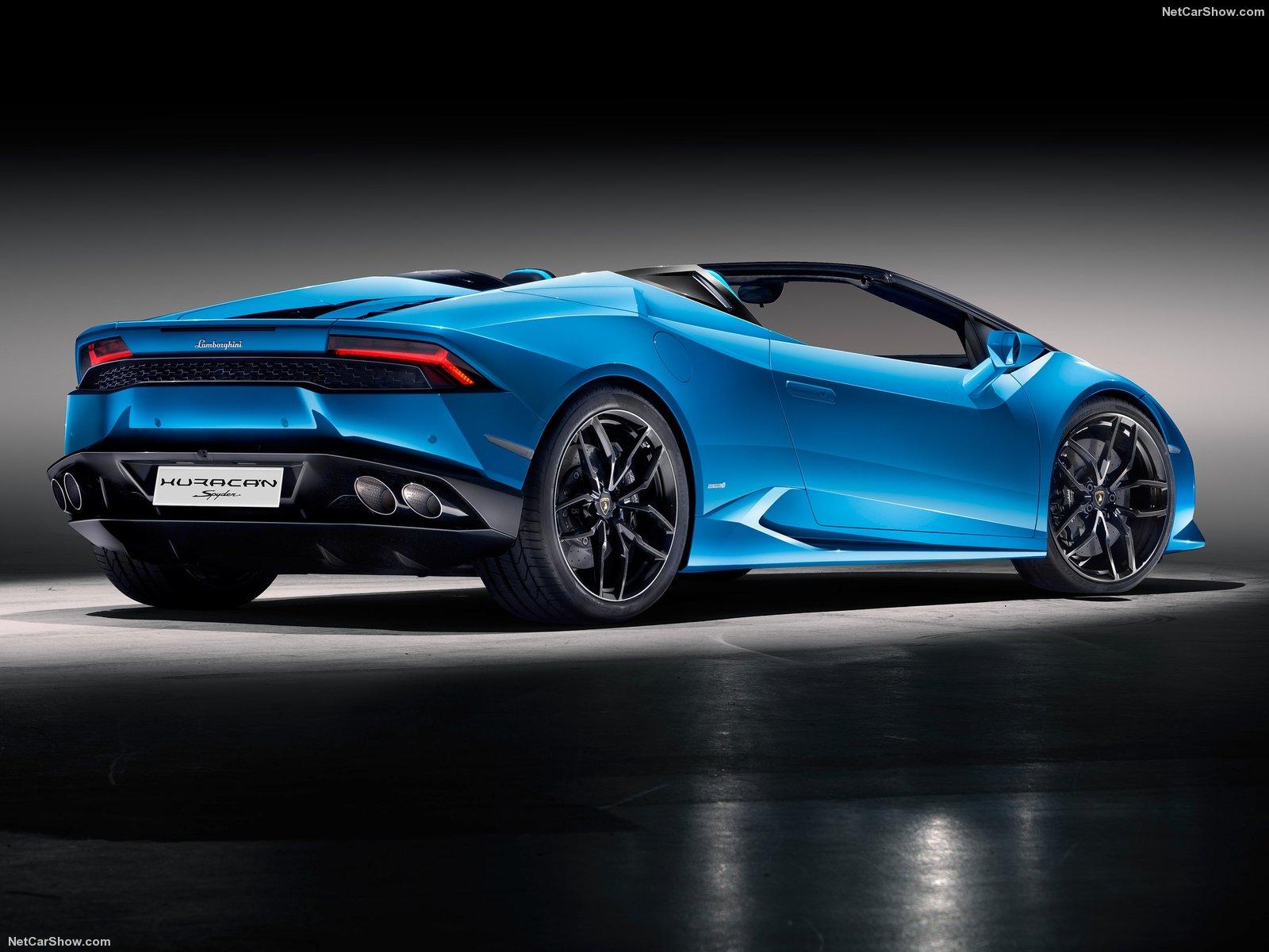 Lamborghini-Huracan_LP610-4_Spyder_2017_1600x1200_wallpaper_04.jpg