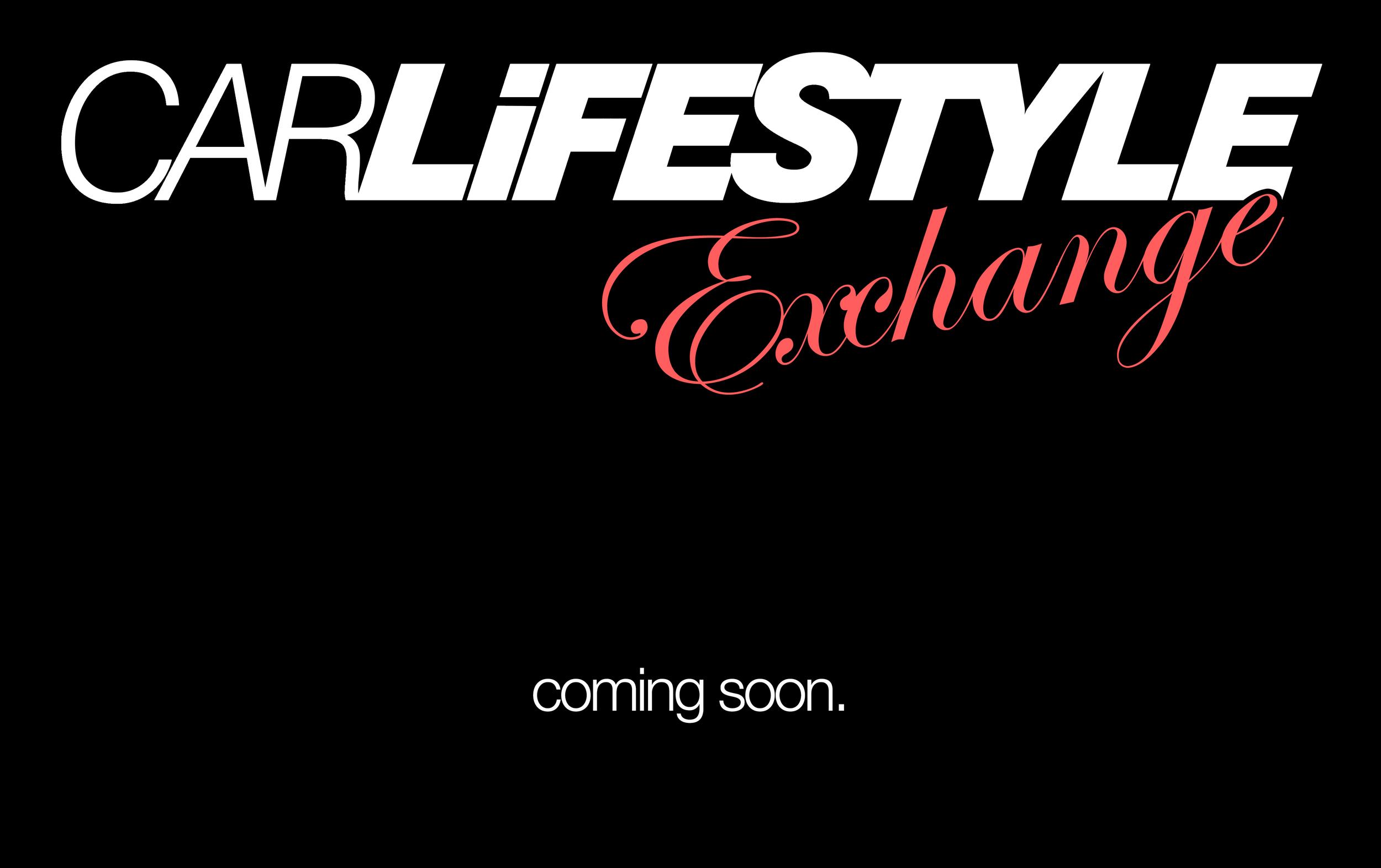 carlifestyle exchange.jpg