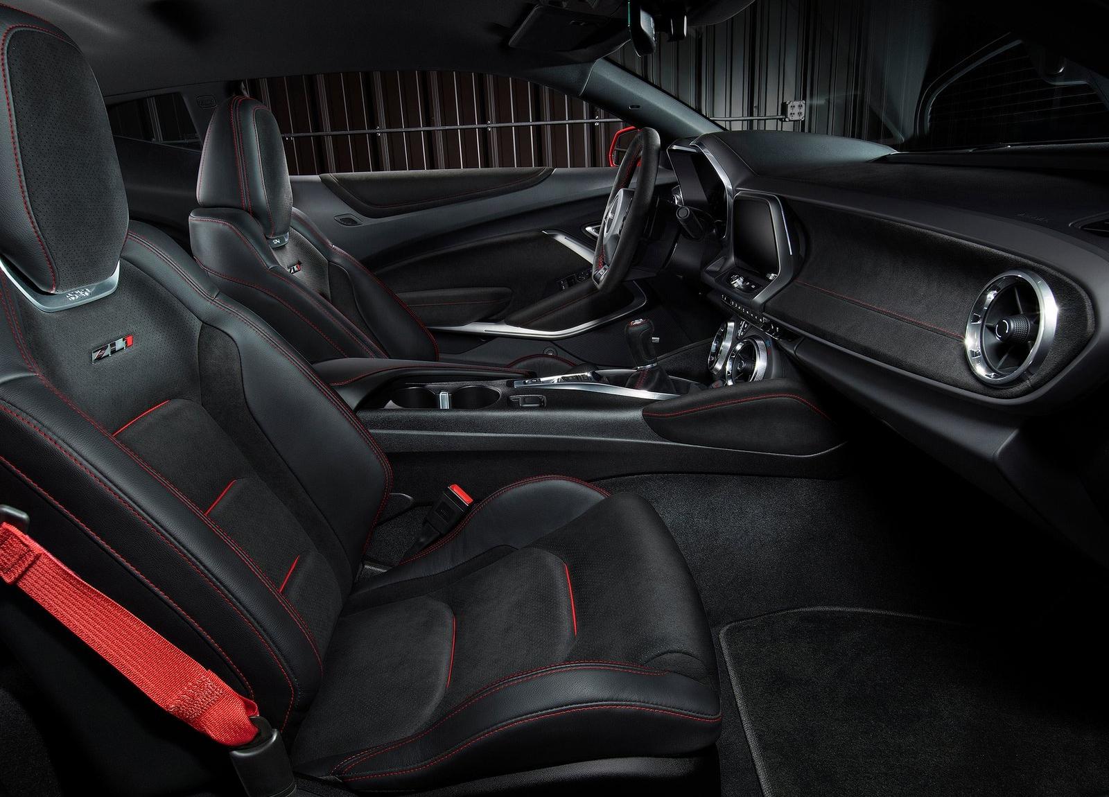 Camaro ZL1 2017 6.jpg