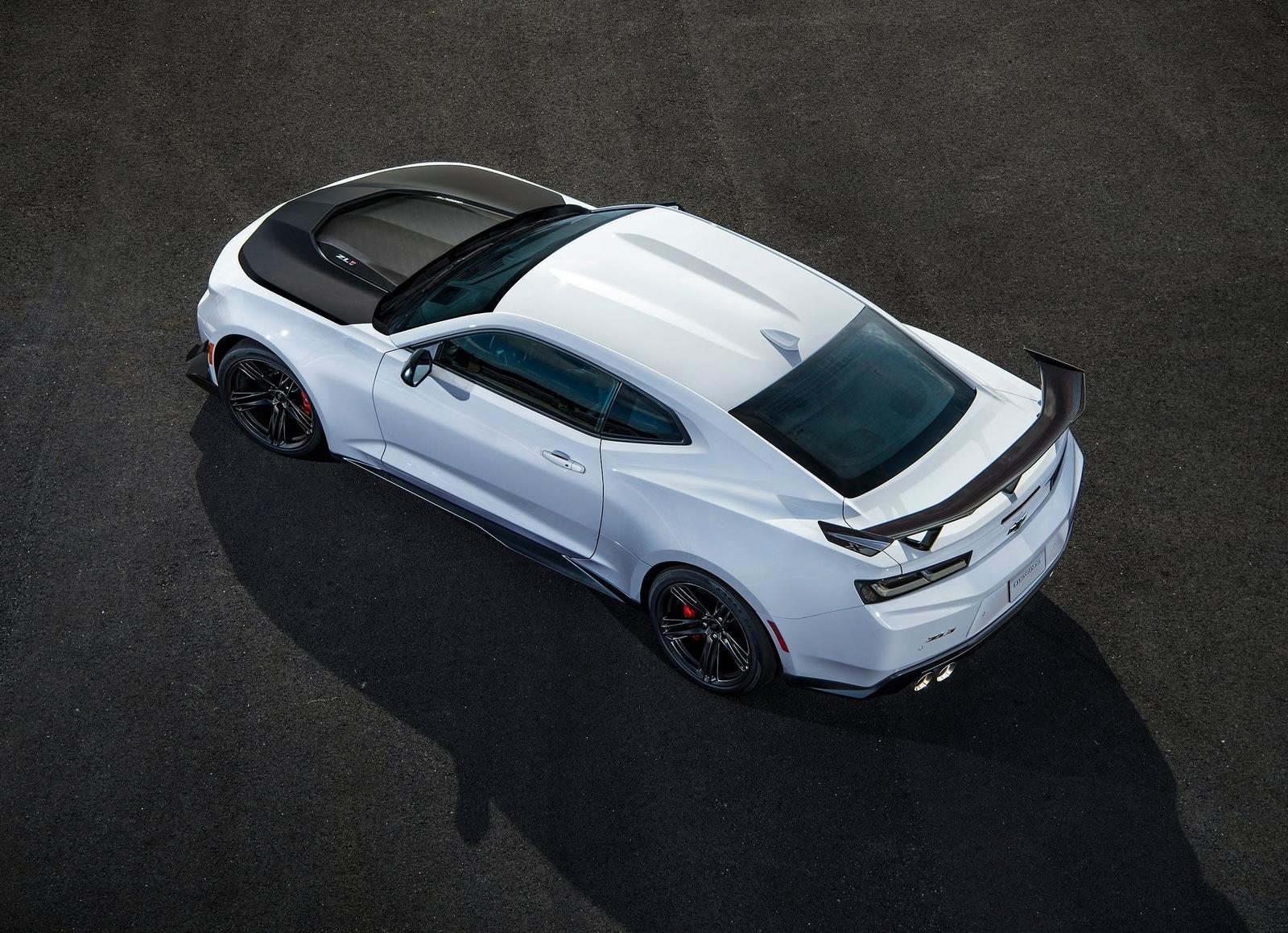 2018 Camaro ZL1 1LE 4.jpg