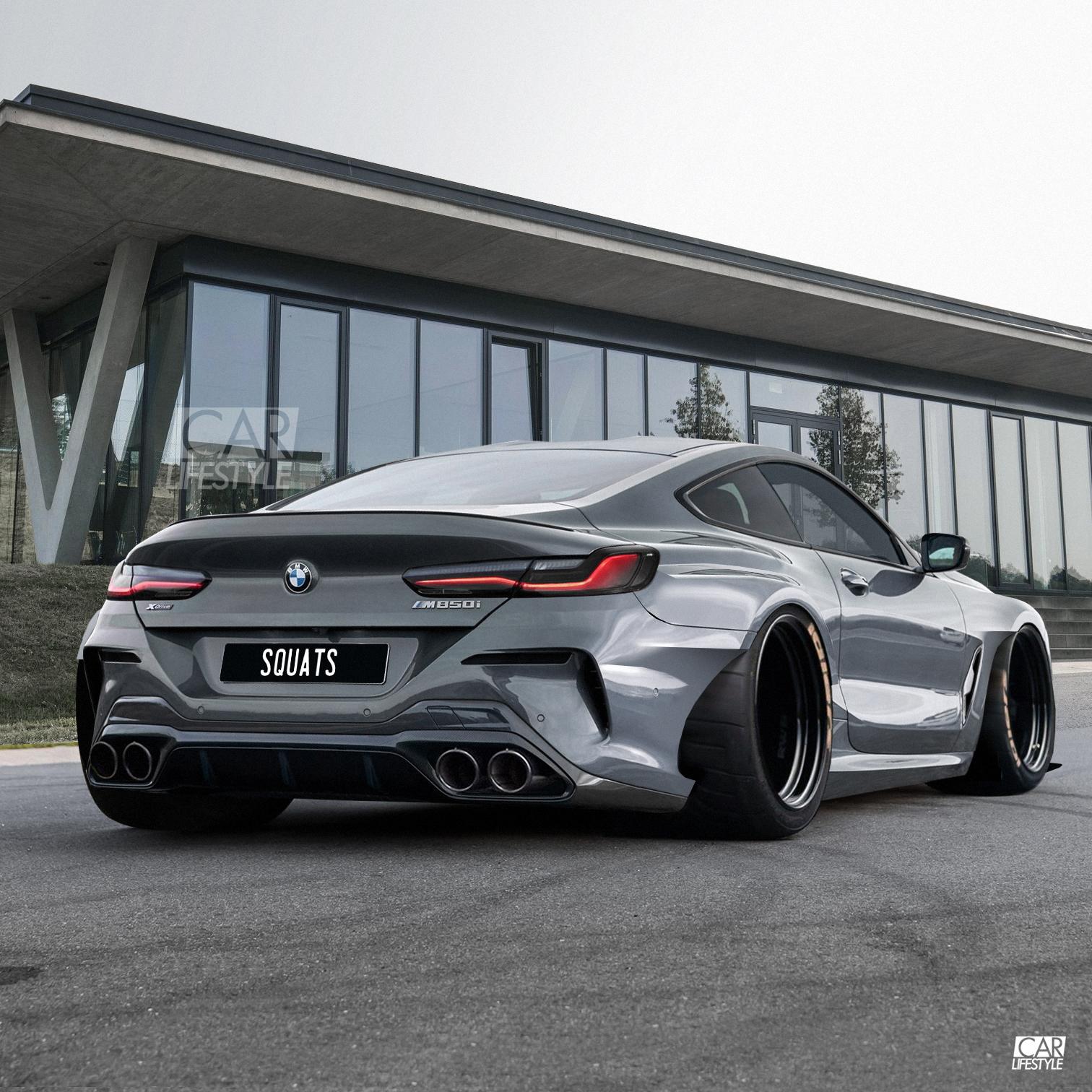 Widebody BMW M850i.jpg