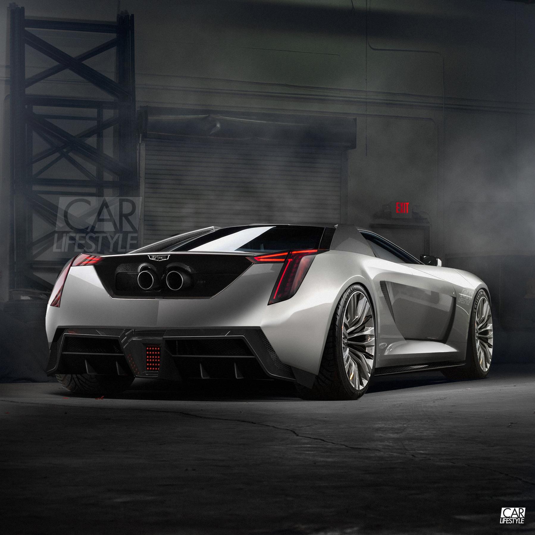 Cadillac CIEN rear 2020.jpg