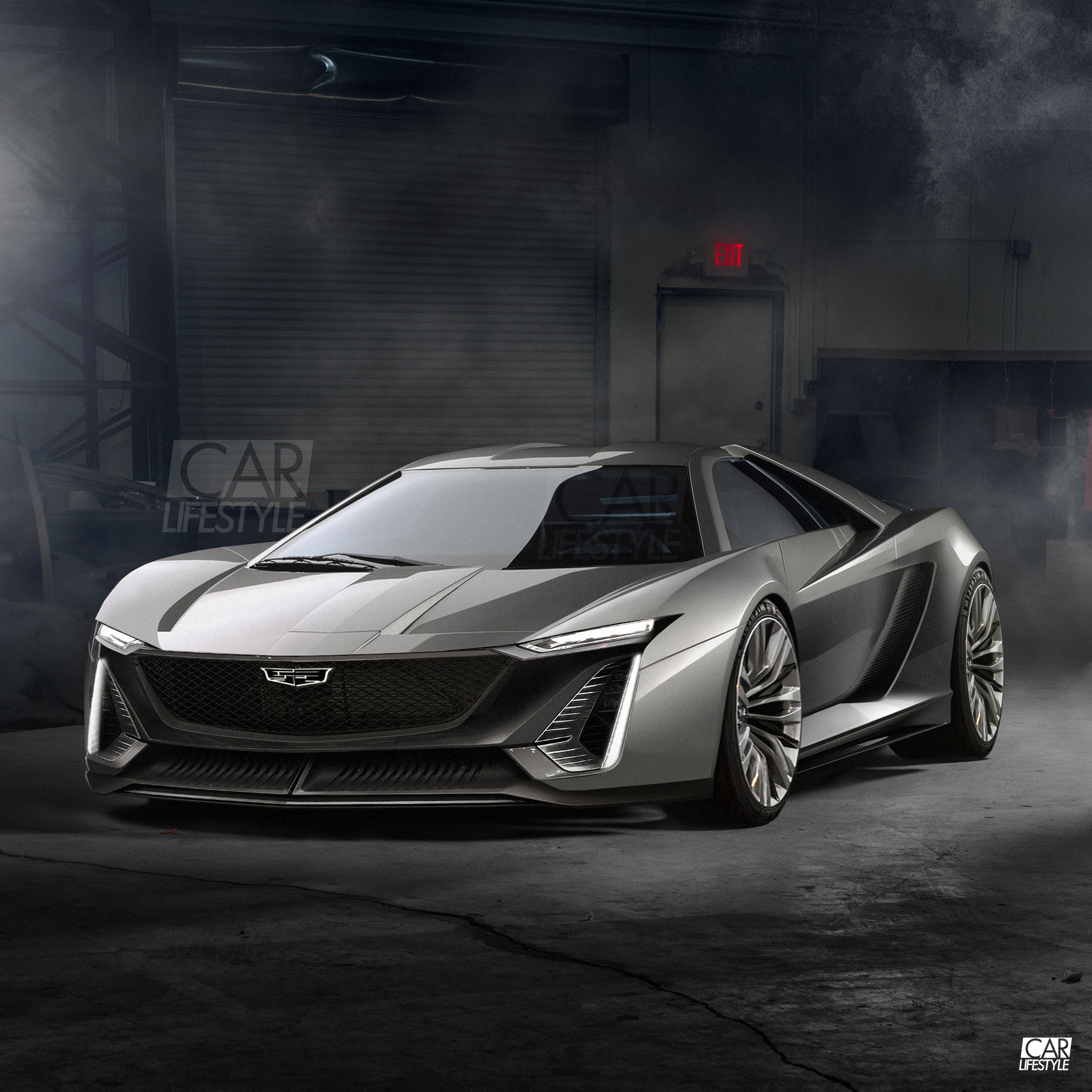 Cadillac CIEN 2020.jpg
