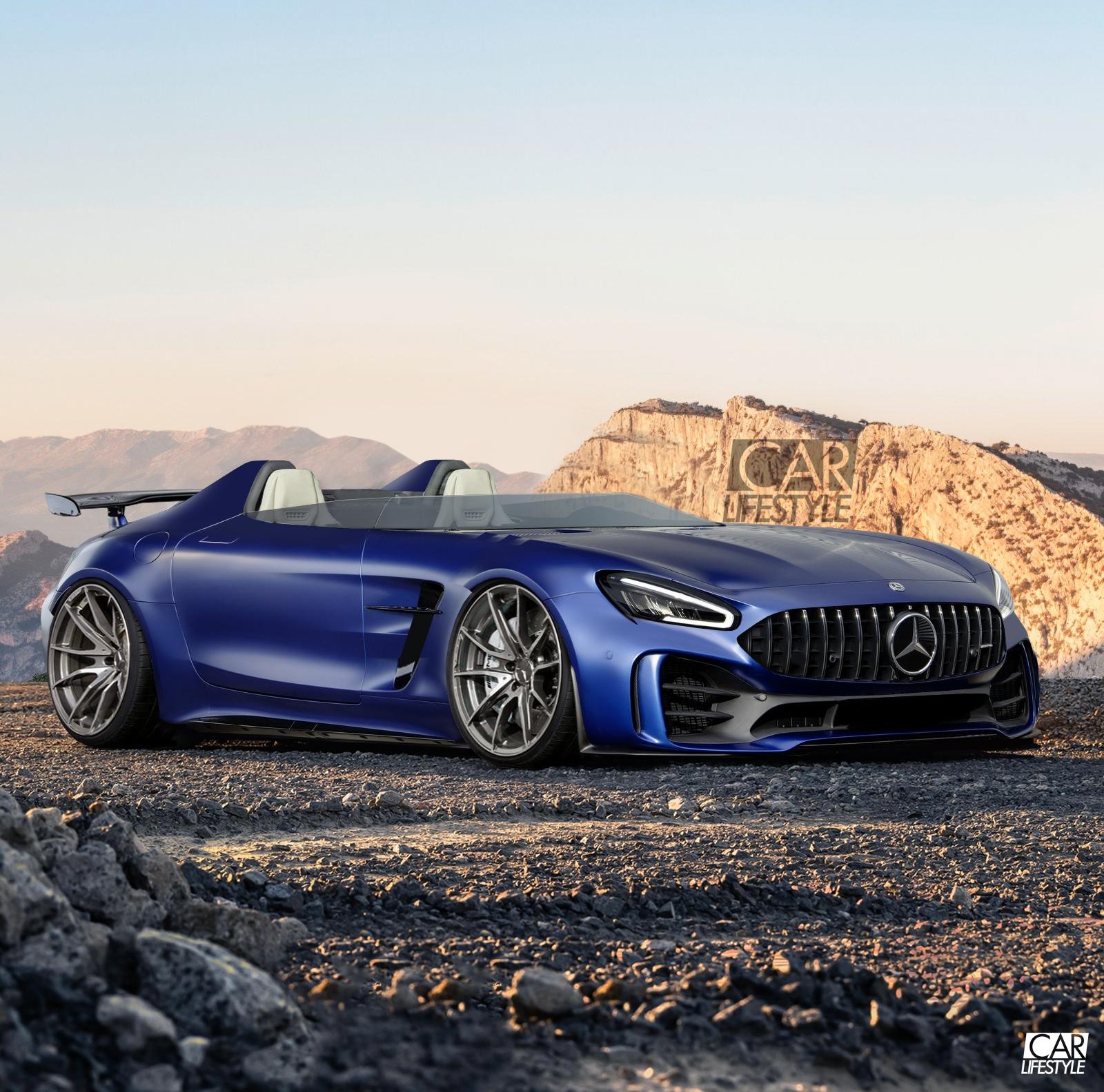 AMG GT R Speedster.jpg