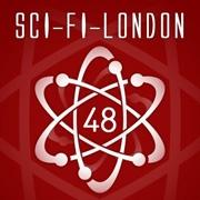sci-fi-london.jpg