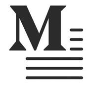 MediumPic.jpg