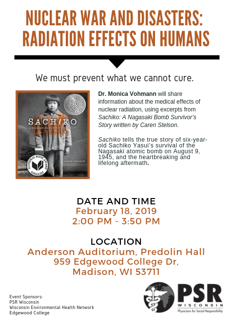 Lecture 2.18.2019 at Edgewood College  (1).png