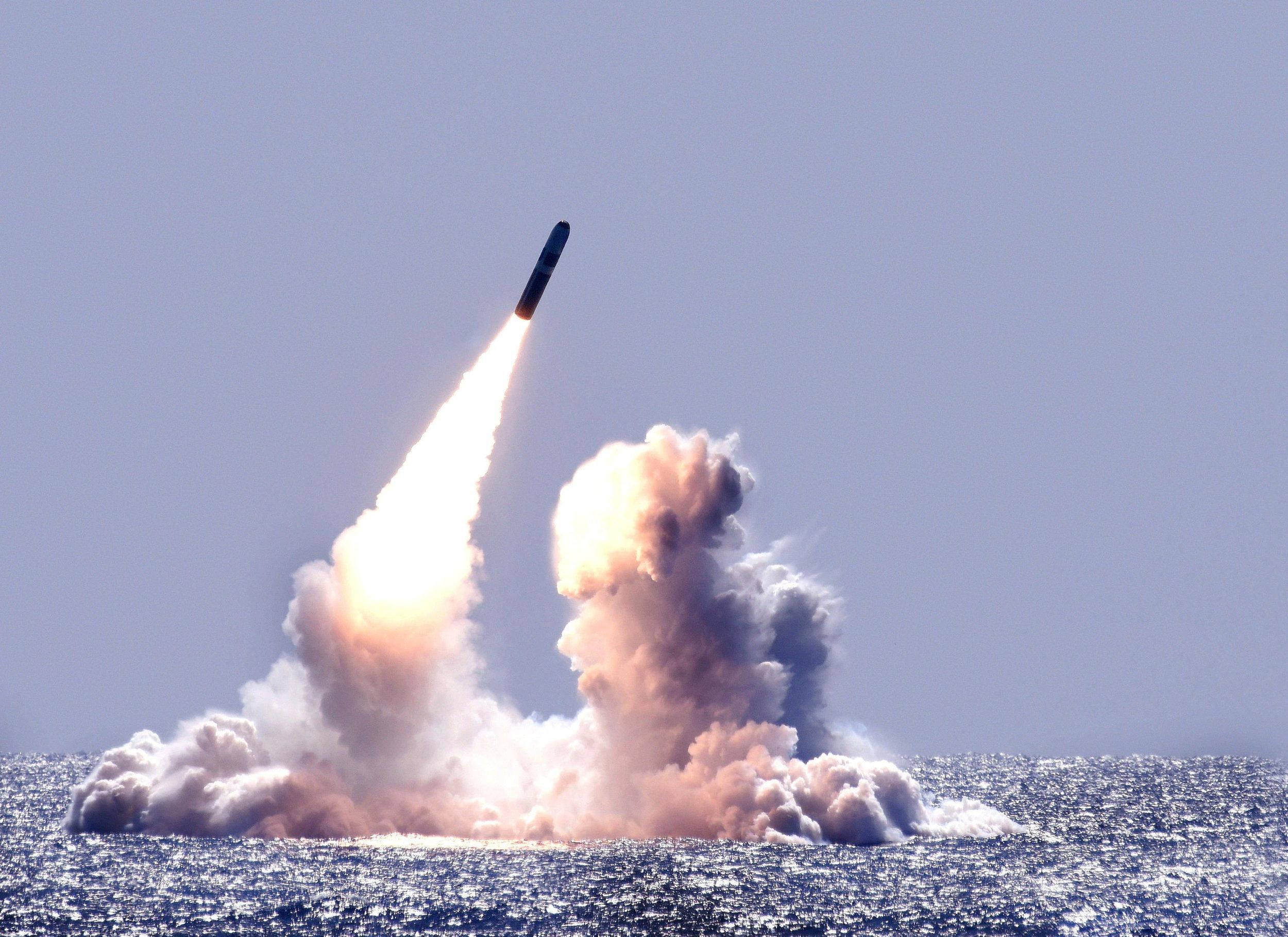 trident missile - us navy.jpg