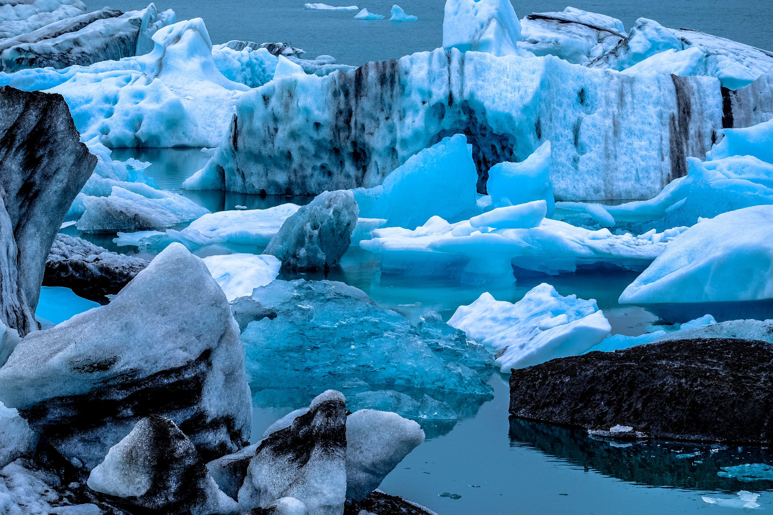 climate-change-cold-floating-464365.jpg