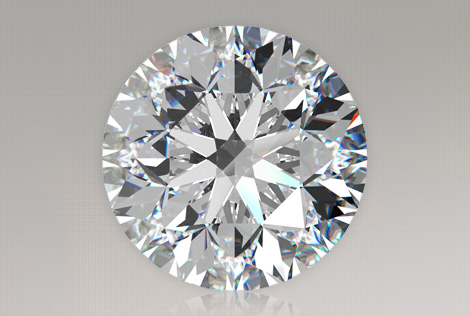 loose round diamond.jpg