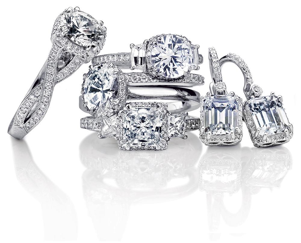 live157659_bridaljewelry.jpg