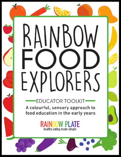 Rainbow Food Explorers Toolkit Cover Image.png