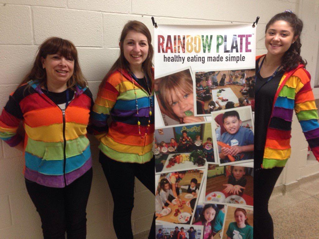 Rainbow Ambassadors 2016.jpg
