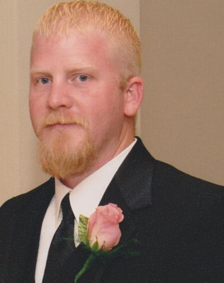 Jeremy Cole