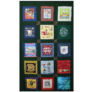 donor memorial quilt 9