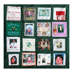 donor memorial quilt 7